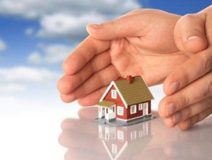 ¿Los seguros de alquileres vacacionales protegen al propietario?