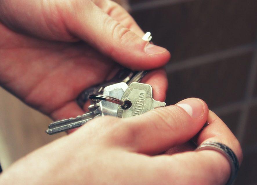 Últimas estafas en los alquileres de viviendas turísticas