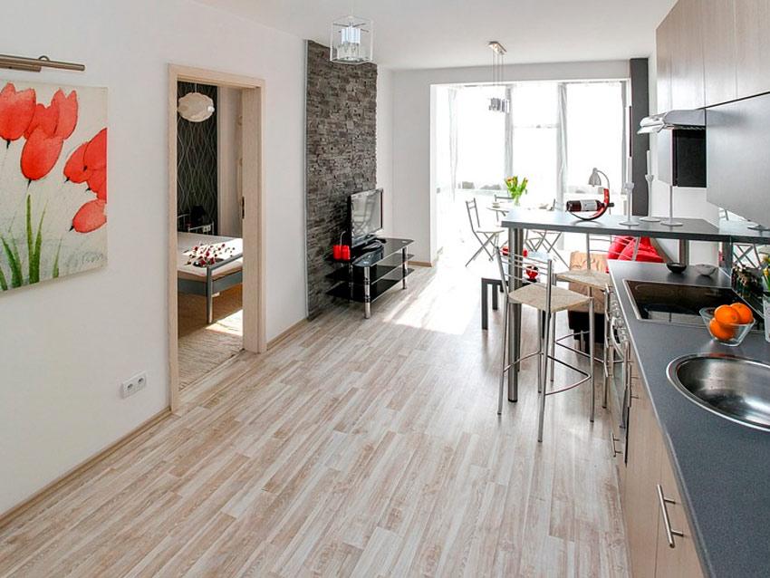Información sobre el registro de apartamentos turísticos en la Comunidad Valenciana